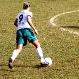 FCR_DFB_Pokal_2006_66.jpg